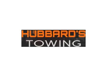 Hubbard's Towing