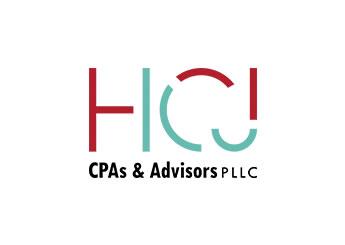 Hudson, Cisne & Co. LLP