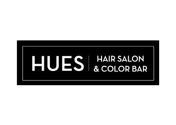 Hues Hair Salon