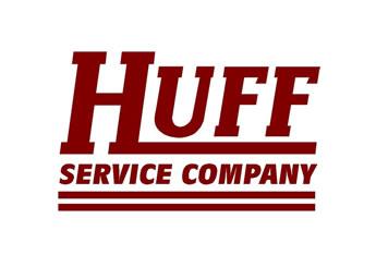 Huff Service Company, Inc.