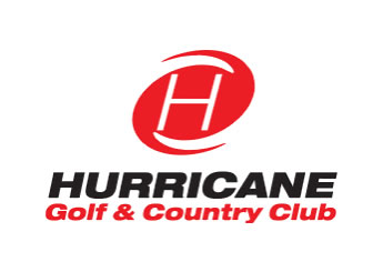 Hurricane Golf & Country Club