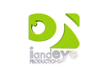 I & Eye Productions