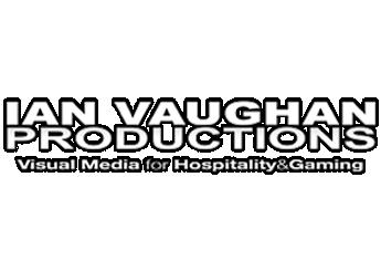 Ian Vaughan Productions