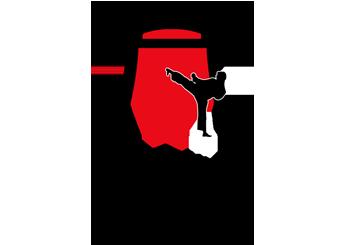 Ichiban Karate School