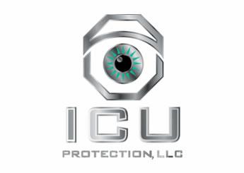 ICU Protection