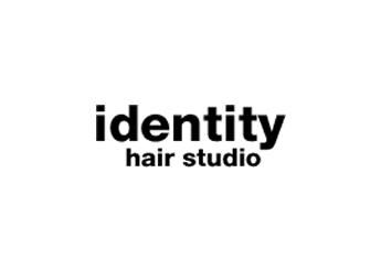 Identity Hair Studio
