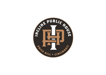 Incline Public House
