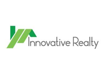 Innovative Realty