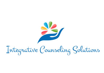 Integrative Counseling Solutions, LLC