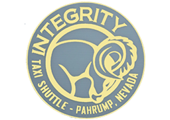 Integrity Taxi