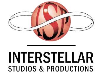 Interstellar Studios & Productions