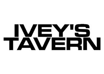Ivey's Tavern