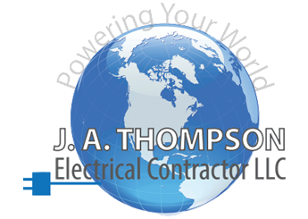 J A Thompson Electrical Contractor, LLC