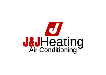 J & J Heating & Air Conditioning