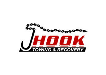 JHook Towing & Recovery