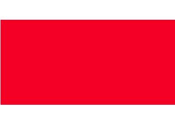 J & J Extreme Exteriors, LLC