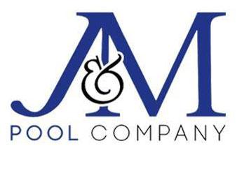 J & M Pool Services, LLC