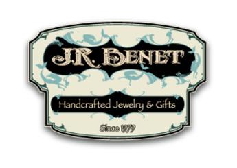J. R. Benet