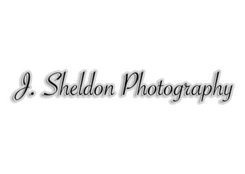J. Sheldon Photography
