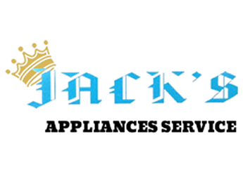 Jacks Appliances