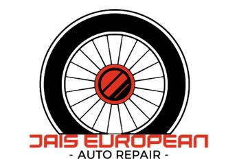 Jai's European Auto Repair