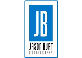 Jason Burt Photography