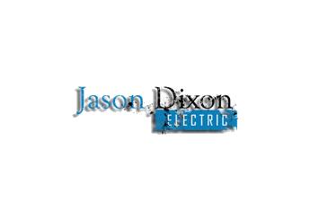 Jason Dixon Electric, LLC