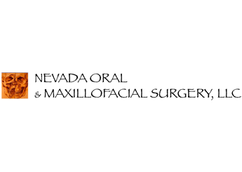 Nevada Oral & Maxillofacial Surgery