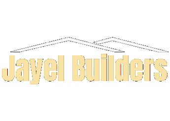 Jayer Builders