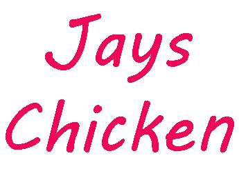 Jays Chicken