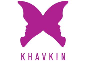 Jeannie Khavkin, MD