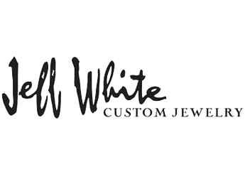 Jeff White Custom Jewelry