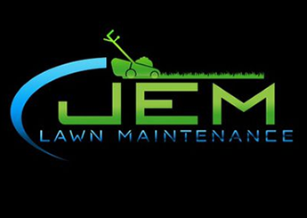 Jem Lawn Maintenance