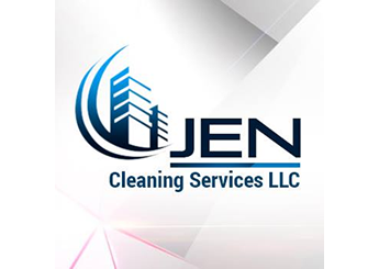 Jen Cleaning Services