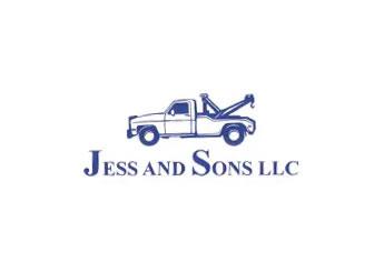 Jess N Sons
