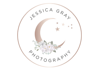 Jessica Gray Photography