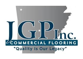 JGP Inc.