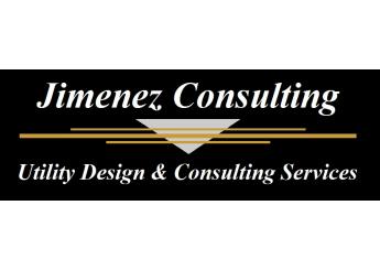 Jimenez Consulting