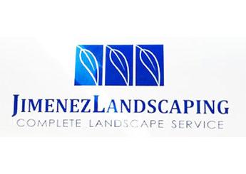 Jimenez Landscaping