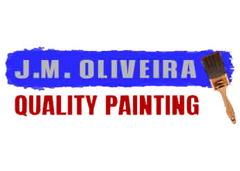 J.M. Oliviera Quality Painting & Paperhanging