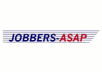 Jobbers Automotive Warehouse