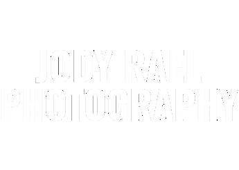 Jody Rael Photography