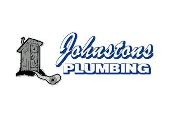 Johnston Plumbing