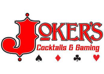Joker's Bar & Grill