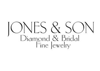Jones & Son Fine Jewelry