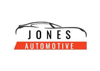 Jones Quality Automotive, LLC