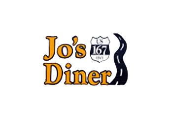 Jo's Diner