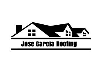 Jose Garcia Roofing