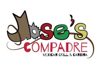 Jose's Compadre Mexican Grill