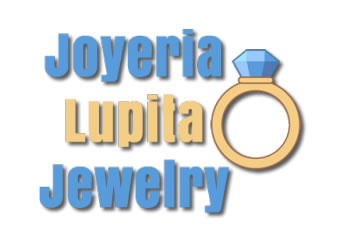 Joyeria Lupita Jewelry